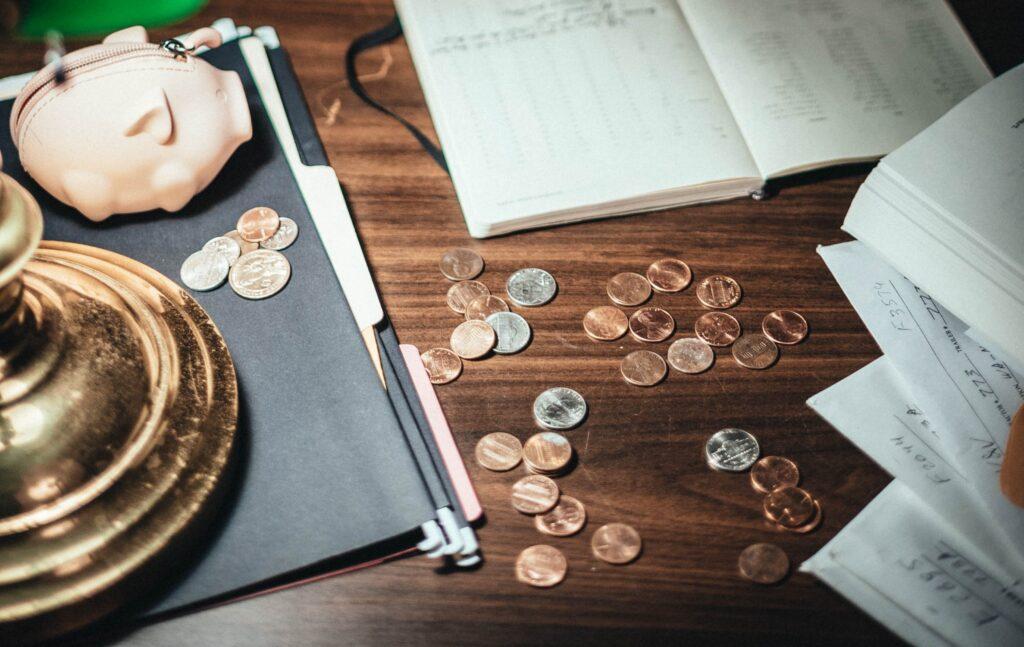 steuerberater-kosten
